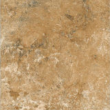 30X60 Building Materials Vitrified Flooring Tile Price in Cina