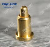 Pin caricato a molla di Pogo per SMT con il diametro 0.6