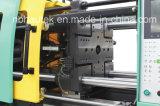 Alta velocidad de inyección automática de la máquina de moldeo