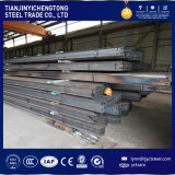 Preços de fábrica laminados a alta temperatura do material de construção da construção de aço H Beam/Ss400
