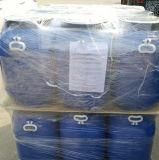 Fonctionnement adhésif de PVC pour le bord