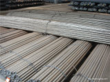 Steel redondo Bar/Round Bar/Cgr 15/Crmo/Alloy Steel Bar/Alloy Steel/42 Crmo/C45cr