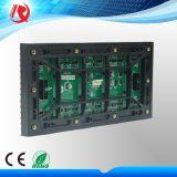 P8 RGB im Freien SMD Baugruppe der Bildschirmanzeige-LED