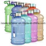Более дешевая бутылка трасучки Blender с хранением