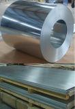 30-275G/M2 het zink Met een laag bedekte Dakwerk van de Rol van het Staal van het Staal Materiaal Gegalvaniseerde