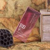 Série d'emballage de cadre de crème d'humidité de Bb