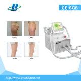 Slimming perde a beleza de congelação gorda do corpo de Cryolipolysis do peso