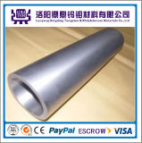 溶接装置のための高品質の高い純度の工場価格のタングステンの管の管かモリブデンの管/Pipe