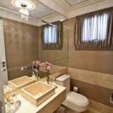 стекло 10mm ультра ясное Tempered для двери ванной комнаты