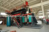 Volle automatische Blasformen-Maschine für Plastikbecken