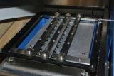 Горячее надувательство! Машина Tb680 припоя волны SMT Desktop