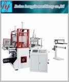 Bolha Hy-1050/320 que embala a máquina de estaca automática da imprensa da planta
