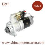 39mt Starter-Motor der Serien-OEM19011506 für Freightliner, international