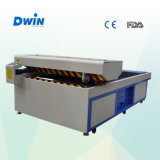 Laser Tube Metal Cutting y Engraving Machine de Dw1325 180With300W Yongli