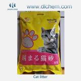 De milieuvriendelijke Draagstoel van de Kat van de Levering van het Huisdier van China