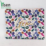 Fashion Canvas Cosmetic Bag der Dame