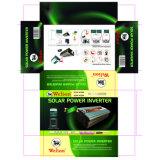 Inverter der Sonnenenergie-300W-2000W mit Sicherung draußen