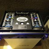 3u 1100W Professional Stereo Power Audio Amplifier (MA711)