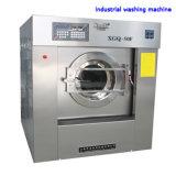 Profesional de lavandería Lavadora industrial