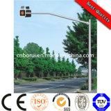 System Lotton Sicherheits-Überwachung CCTV-Pole
