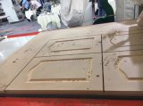Workinhg 크기 1220mm*2440mm 목공 CNC 대패 Sx1325b-2