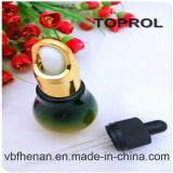 Бутылка E-Жидкости хорошего качества 30ml и бутылка эфирного масла в Китае