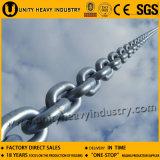 High Quaity Galvanized Hatch Cover Chain