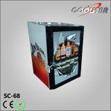 Dekorativer Minikühlraum für Dosen-Speicher (SC68)