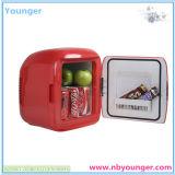 Mini medizinischer Kühlraum/Minibildschirmanzeige-Kühlraum