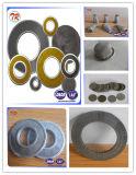 De Schijf van de Filter van het Scherm van het Micron van het Roestvrij staal van de Fabriek van China
