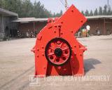 Triturador de manipulação fácil do moinho de martelo do baixo preço da série do PC para a venda, preço do triturador de martelo