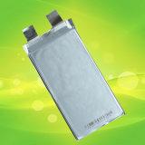 Batteria dello Li-ione delle cellule 50ah del sacchetto per il pacchetto della batteria di 12V 100ah LiFePO4