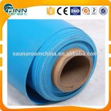 2mm Pool Liner Welding PVC Swimming Pool