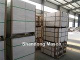 Matériaux de construction de panneau de mur de MgO