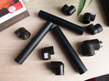 Water Supply를 위한 대직경 HDPE Pipe Fittings