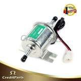 Sale (HEP-02A)를 위한 자동 Engine Parts Universal Electric Fuel Pump