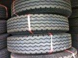 싼 Trailer Tire, TBR Radial Truck Tire 1000-20-14pr Tt