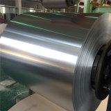 Высокопрочный лист алюминия 5052
