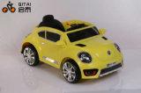 Jouets pour enfants Batterie pour voiture Power Wheels Kids Car