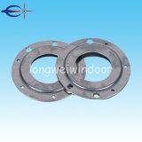 ステンレス鋼のガスケット(LWS013)