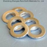 De Gesinterde Permanente Magneten NdFeB van hoge Prestaties