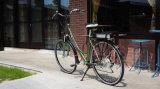 Chinois bon marché 28 ' Electric Bike en Allemagne
