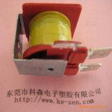 220VAC de mechanische Ceramische Zoemer van de Productie van de Fabrikant Professionele
