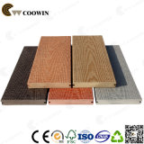 Plancher en bois conçu par plancher en bois solide