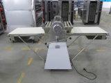 650 deeg Sheeter machineyl-650L