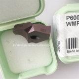 P6003-D25 00r Wmp35のウォルターのブランドの炭化物の挿入
