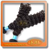 5Aブラジル人の方法Style 100%年のHuman Hair