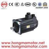 Servomotore di serie della st/motore elettrico 90st-L035020A