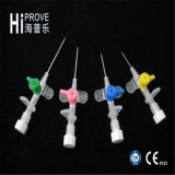 医学のUse Y Type Safety IV Catheter Catheter