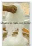 China wusch weiße Ente hinunter 90% (IDFL, EN12934, USA-2000, JIS, GB/T17685-2016)